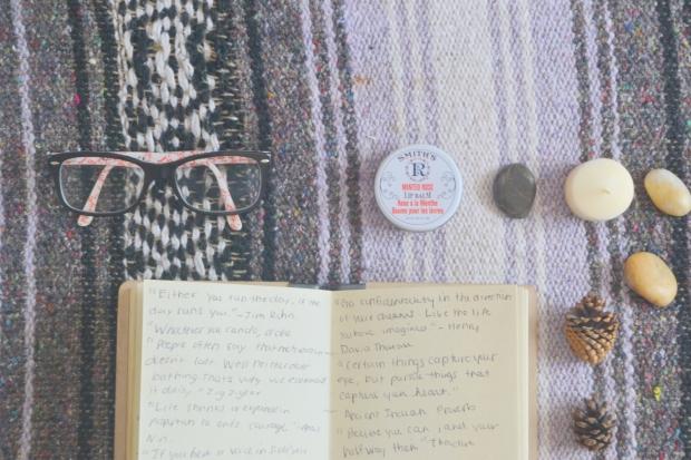 Motivalional Journal 7